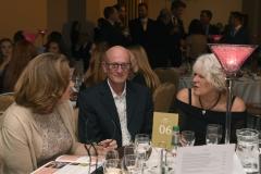 Gloucestershire Sports Awards 2018 Cheltenham Racecourse, Evesham Rd, Cheltenham.